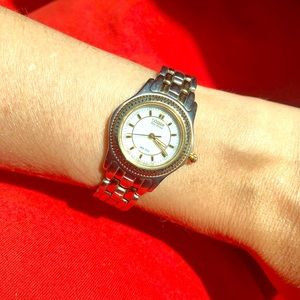 Citizens Eco Drive Watch